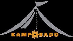 Kamporado